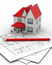 Кредити за строителство