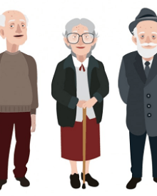 Потребителски кредити за пенсионери