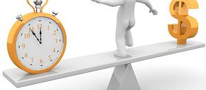 Потребителски кредити с равни или намаляващи вноски