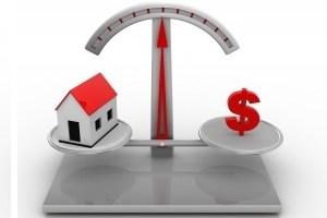 ипотечен кредит условия