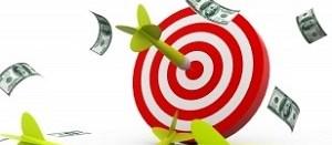 рефинансиране на ипотечни кредити