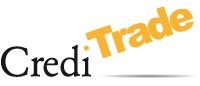 CrediTrade Logo