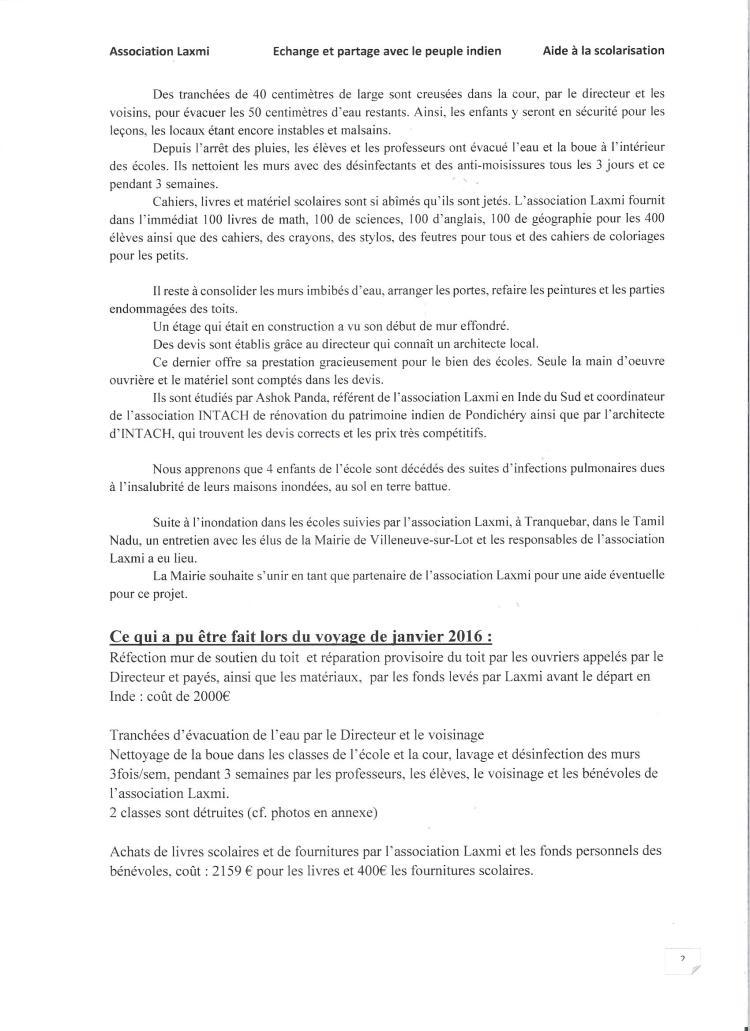 Laxmi pour PARI47 005