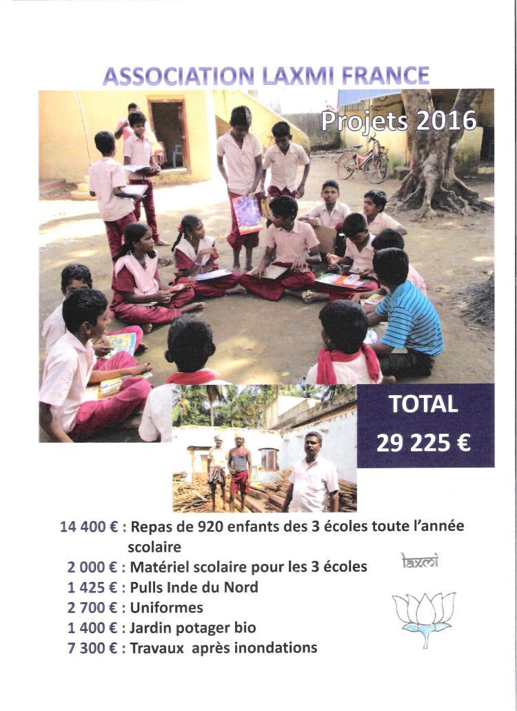 Laxmi pour PARI47 009