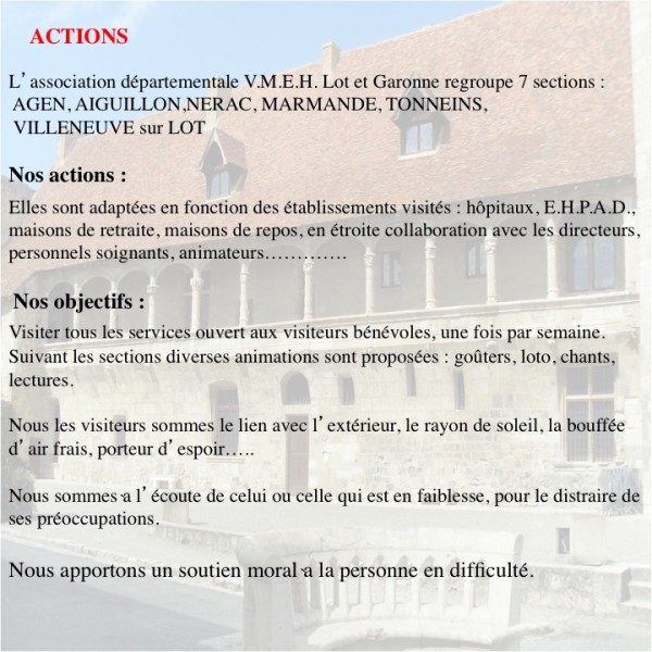 actions47