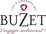 logo_buzet_rougenoir_RVB
