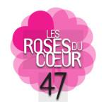 roseducoeur_BAT1