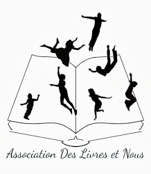 Logo-asso-deslivresetnous3