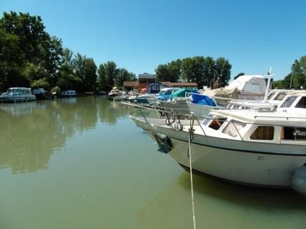 http--cdt47.media.tourinsoft.eu-upload-Port-de-Buzet-sur-Baise-1-850-650