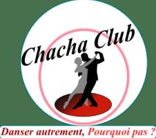 81a42bc2c8-logo2