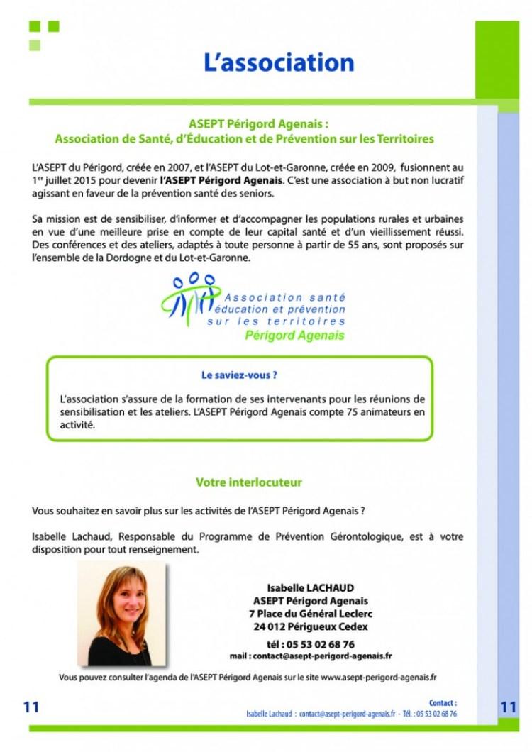 dossier_presentation_asept_2015-page13