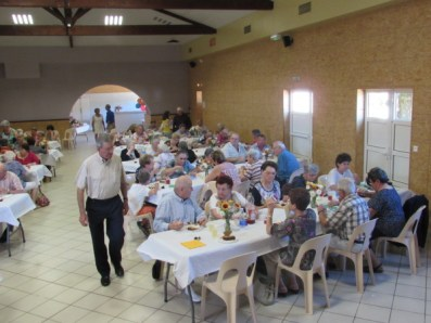 15.06.24 Grappe d'Or (49)