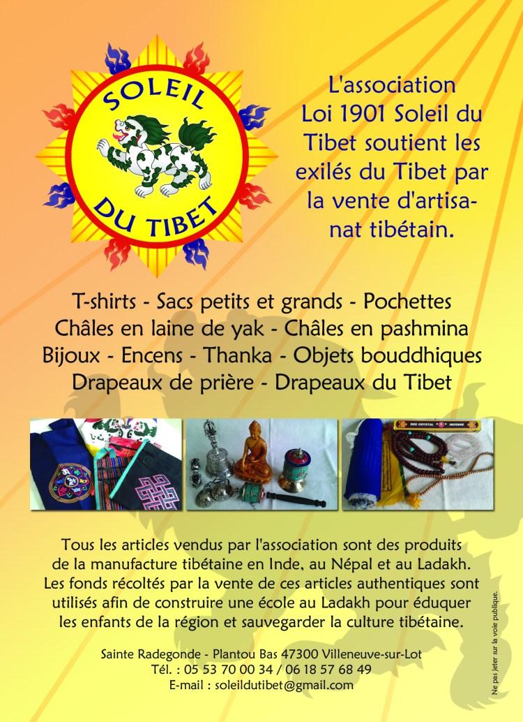 flyer_soleil_du_tibet_01 copy