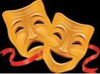 sticker-masques-de-theatre-3318