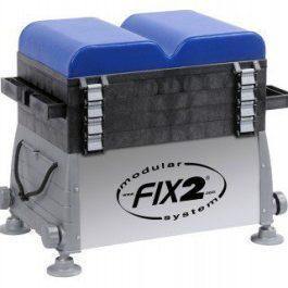 Fix 2 4510CALL