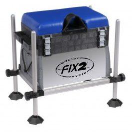 Fix 2   4550CAL Hybride