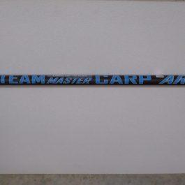 Arca hengel Teammaster 950