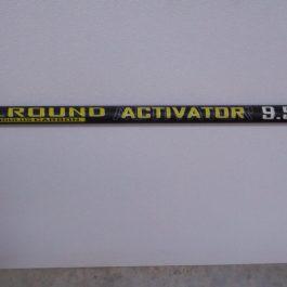 Arca hengel Allround Activator 950