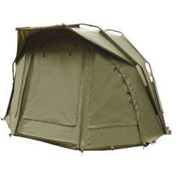 B-Carp One Man Tent Easy Fix
