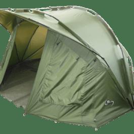 B-Carp Two Men Tent