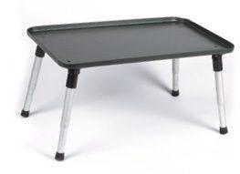 B-Carp Bivvy Table