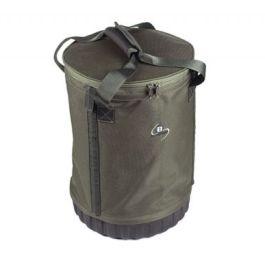 B-Carp Boilie Bag