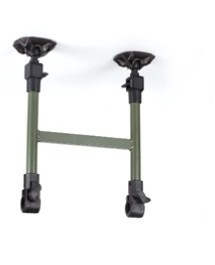 B-Carp Double Support Leg