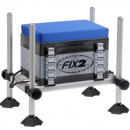 Fix 2 FCS5