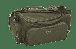 B-Carp Folding Bag