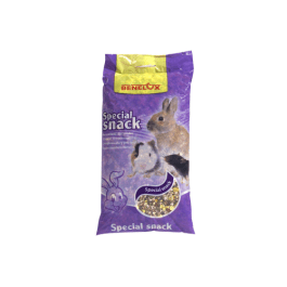 Benelux special snack 3 kg