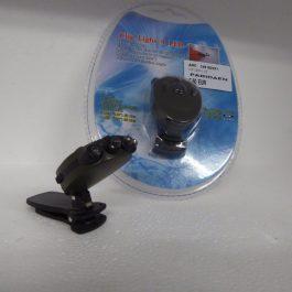 Arca clip light 4 led