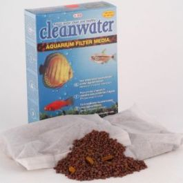 A300 Cleanwater 150 – 300 L.