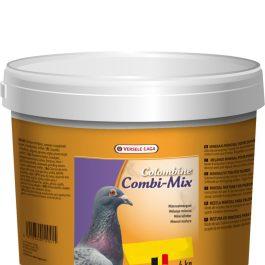Colombine combi-mix 4 kg