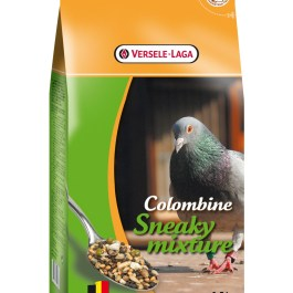 Colombine Sneaky mixture 2.5 kg
