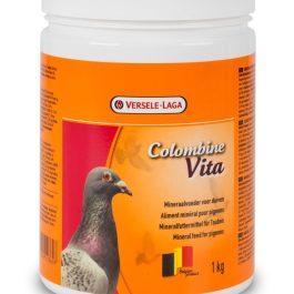 Colombine Vita 1 kg