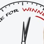 Comment gagner aux paris sportifs ?
