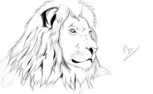 lion_sig_light