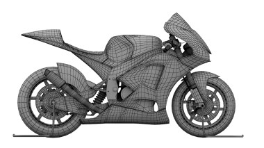 shaded_smooth1_wireframe