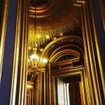 Opéra Garnier (Palais Garnier opera house) 6