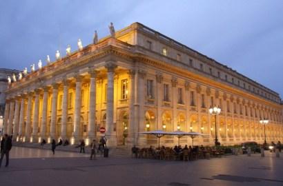 Bordeaux_Grand_Théâtre