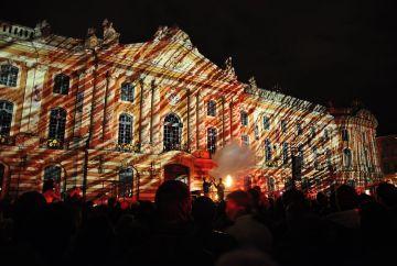 Toulouse_en_piste_2013_08 quitter paris pour la province metropoles de demain