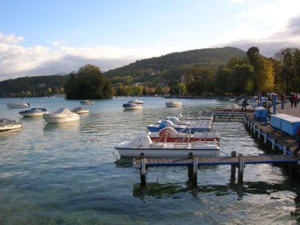 annecy_3