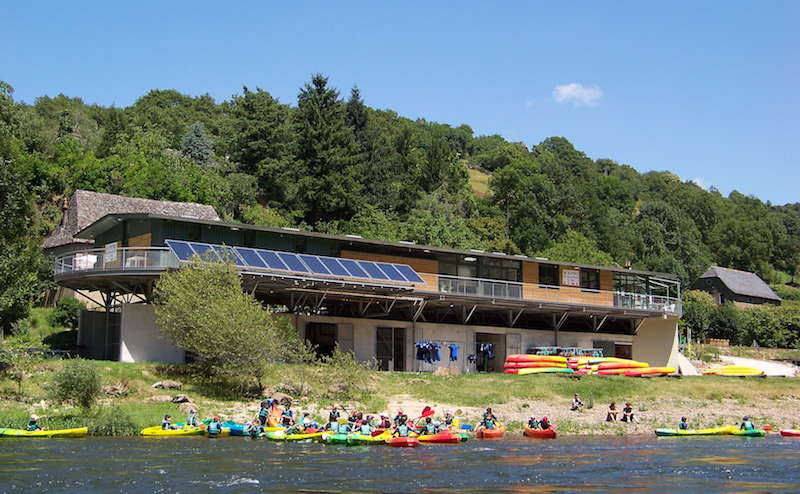 offre-reprise-multiple-rural-leucamp-base canoe vieillevie