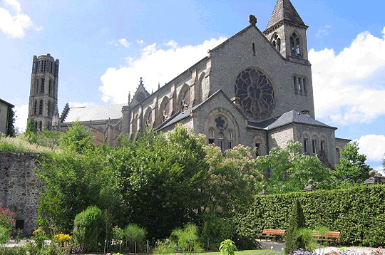 quitter-paris-limoges-5