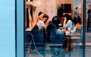 quitter-paris-travail-flexible-1200x630