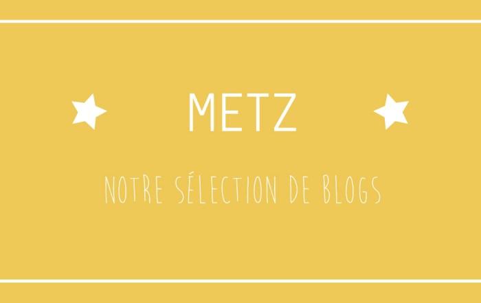 selection blogs metz