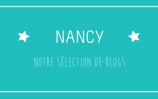 selection blogs nancy