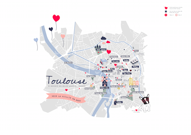 plan-toulouse-illustration-par-vie-de-miettes-fr-blog