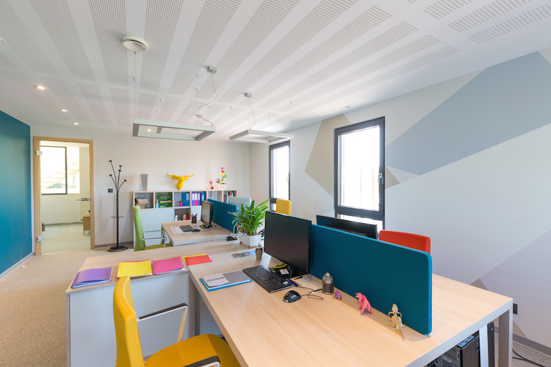 innov-habitat-metz-construction-maison-ossature-bois-passive-1