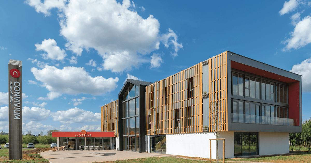 innov-habitat-metz-construction-maisons-ossatures-bois-convivium